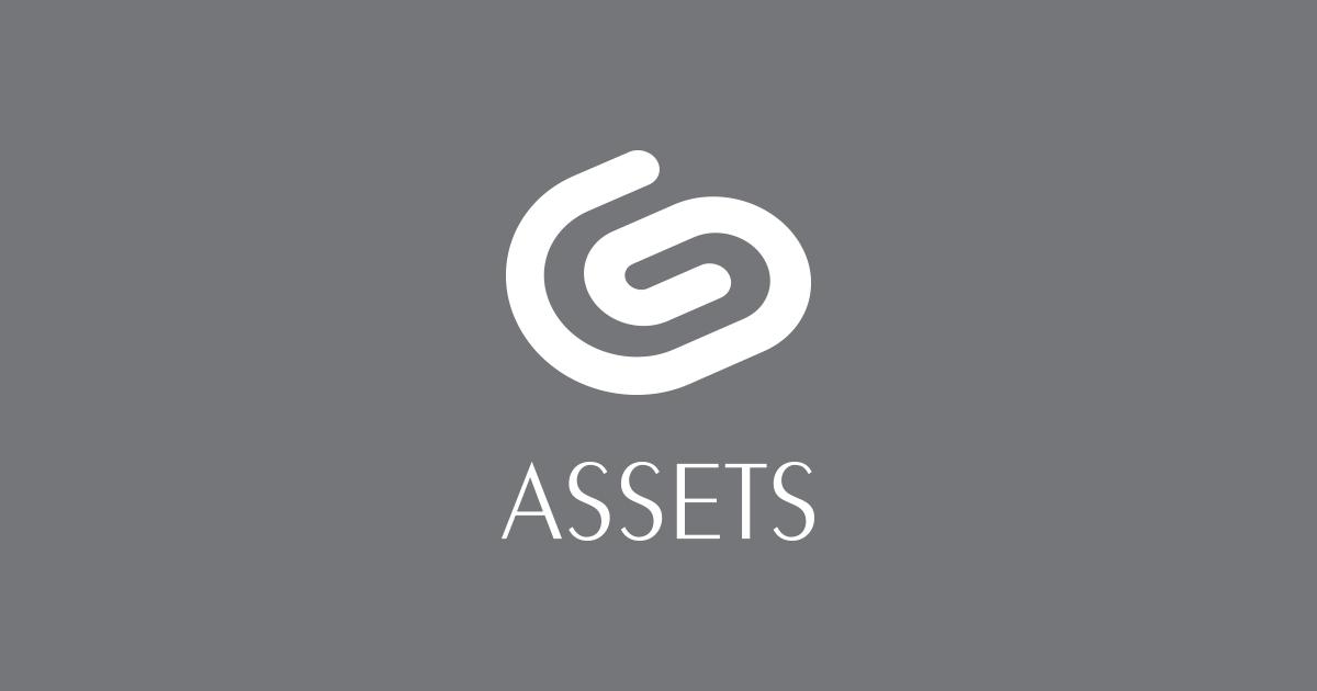 CLIP STUDIO ASSETSサービス利用規約 - CLIP STUDIO ASSETS